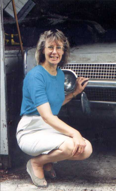 Lynne Godber 01